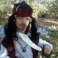 Linked to: www.thecountrychiccottage.net/2011/10/how-to-make-jack-sparrow-costume-and.html