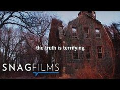 Forget Fiction, These Horrifying Documentaries Will Make You Question Everything You Know - Zimbio