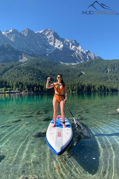 The 18 most beautiful lakes in Bavaria + tips for Die 18 schönsten Seen in Bayern + Ausflugstipps Bavaria: The 18 most beautiful lakes for a dream trip - Europe Travel Tips, Travel Destinations, Lake Pictures, Excursion, Camping Hacks, Camping Checklist, Camping Supplies, Rv Camping, Camping Ideas