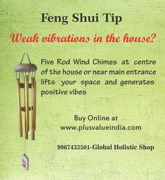 Feng Shui Study Tips - Angeltipps Feng Shui Bedroom Tips, Room Feng Shui, Feng Shui House, Feng Shui Tips, Feng Shui Office, Feng Shui And Vastu, Feng Shui Wealth, Feng Shui Floor Plan, Feng Shui Wind Chimes
