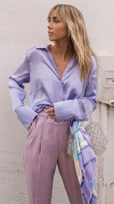 f699905251d 469 Best S U M M E R Street Style Ideas images in 2019   Feminine ...