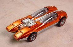 Splittin' Image Vintage Humor, Vintage Toys, Stretch Armstrong, Vintage Hot Wheels, Corgi Toys, Pedal Cars, Custom Wheels, Hot Wheels Cars, Vintage Models