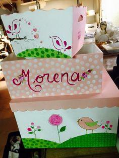 Hecho por Marta Miralles en el taller de Rosita  Perosa