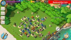 Boom Beach adlı oyun 2014 tarihinde ortaya çıkmış bulunmaktadır, kısa sürede 10 milyon indirmeye sahip ve 5 milyon yoruma sahiptir. Bu kadar kısa bir süre içinde bu kadar indirme oyunun ne kadar iyi olduğunu belli ediyor. Android 4.0.3 sistemlerinin üstlerinde çalışır bu oyun, oldukça eğlenceli ve vakit geçirelecek bir oyundur. Strateji oyunlarını sevenler için kesinlikle öneri oyundur.