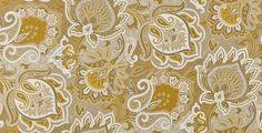 Цвет 20105, арт. 20105 - Hookedonwalls, Обои Hookedonwalls Rock Barocque. «Территория Ремонта»
