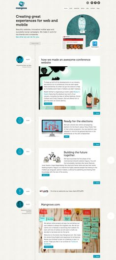 21 Best Creative timelines images Timeline infographic, Charts