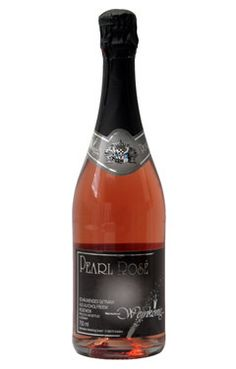 A delightful organic de-alcoholised sparkling rosé wine originating from the Bordeaux region. It consists of 40% Sauvignon blanc and Semillon as well as 10% Merlot and 10% Cabernet Sauvignon. It has a tangy flavour and is perfect on its own or as an ap...
