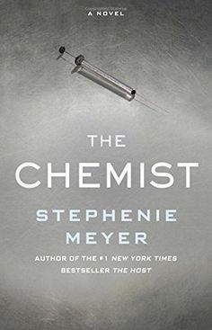 If You Liked Gone Girl, You'll Love These Suspense Thrillers #refinery29  http://www.refinery29.com/2016/07/116126/best-psychological-thriller-books-like-gone-girl#slide-1  ...