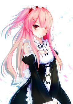 ReZero | Rem | Ram | anime | manga | otaku | kawaii | AnimeGirl | cute | ecchi | hentai
