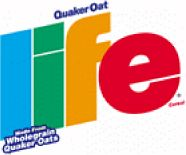 life-cereal: Jesus is Our Life – A Fun Bible Object Lesson for Your Kids Talk about The cereal will fill our tummy's but what about our souls. What do we use to fill our souls?