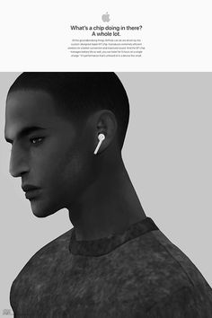 Sims 4 Men Clothing, Sims 4 Mods Clothes, Sims 4 Cc Folder, Men Accesories, Sims Hair, Sims 4 Cc Finds, The Sims4, Ts4 Cc, Sims 4 Custom Content