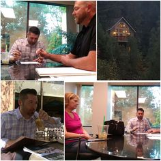 Congratulations to our amazing client Mitchell Scribner!!!!!!!! We are so grateful that you chose our Team and Zac Jockumsen to represent you in the purchase of your stunning home in Garden Valley, ID! Cheers to amazing memories and best wishes to you!