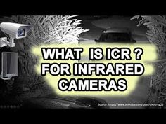 How LPR works - The best tutorial for License Plate Recognition Good Tutorials, Science And Technology, How To Remove, Plate, Dishes, Plates, Dish