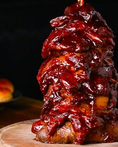 Bbq Pitmasters Barbecue Bbq Grill – Bbq pitmasters barbecue – Famous Last Words Pork Recipes, Mexican Food Recipes, Vegetarian Recipes, Chicken Recipes, Cooking Recipes, Cooking Tv, Bbq Recipes Kebabs, Recipes Dinner, Dishes Recipes
