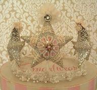 soft crown