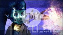 Alieons Journal