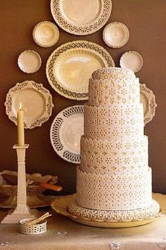 Acheter gateau marocain mariage