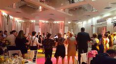 Dansatori profesionisti pentru nunta   Dans brasoveanca si hora Ansamblu...
