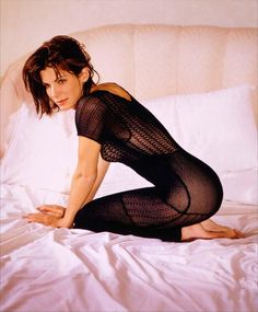 Sandra Bullock Can't Find Her ... is listed (or ranked) 2 on the list The 29 Hottest Sandra Bullock Photos