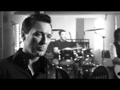 ▶ Spandau Ballet - Once More Official Video - YouTube