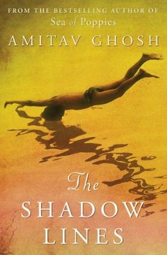 The Shadow Lines by Amitav Ghosh, http://www.amazon.co.uk/dp/B004JHY8K8/ref=cm_sw_r_pi_dp_Fukdtb04Z0GP3