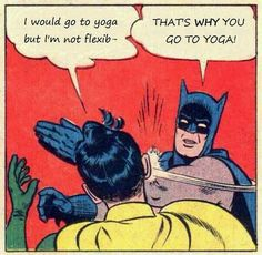108 Best Laughter Yoga Images Laughter Yoga Laughter Yoga