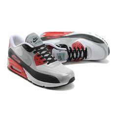 NIKE AIR MAX LUNAR 90 Shoes, Sports shoes, Mens shoes