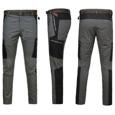 Cheap Hiking Pants, Buy Directly from China Suppliers:2015 New Brand Thermal Reflective Men's Heat Mode Hiking Fleece Jacket Men Women Thermal For Hiking & Camping Free Shipp