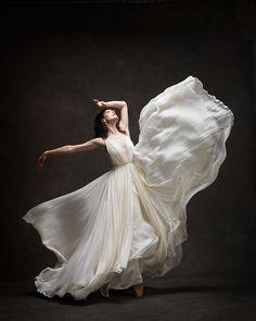 La-grace-des-danseurs-en-mouvement-par-le-NYC-Dance-Project-30 La grâce des danseurs en mouvement par le NYC Dance Project