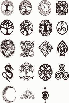 Small Hand Tattoos, Mini Tattoos, Body Art Tattoos, Sleeve Tattoos, White Tattoos, Ankle Tattoos, Word Tattoos, Animal Tattoos, Celtic Tree Tattoos