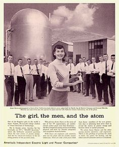 Some very bizarre vintage ads that were acceptable in the past but looks really strange today because our value system has changed over the ...