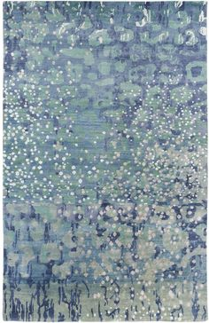 Surya Watercolor WAT-5005 Rugs | Rugs Direct - still available at this site, but not through surya