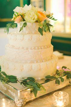 179 Best Wedding Cake Catering Images Cake Wedding Cakes
