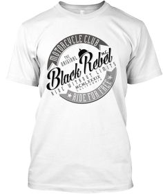 100% Printed in the U.S.A - Ship WorldwideAvailable as T-Shirts and Hoodies!!Not available in stores. Don't Miss Out!Guaranteed safe checkout:PAYPAL   VISA   MASTERCARDClick Buy IT NOW to pick your size and order!!