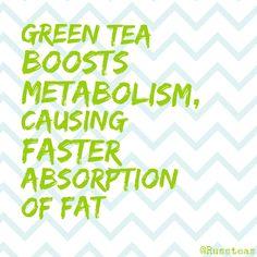#greentea #tea #facts