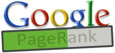 What Is My PageRank In Google