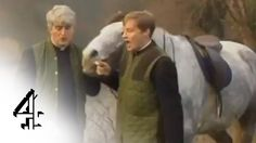 Father Ted   My Lovely Horse   Channel 4