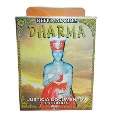 http://www.maniasemanias.com/produto/defumador-em-cone-xango - DEFUMADOR EM CONE XANGÔ - Os defumadores funcionam através do odor e fumo que se desprendem durante a sua queima, propiciando  a energia a que cada um se destina. Função: Este defumador está destinado para Justiça, para tudo que se relaciona com advogados, papéis, e estudos. - Contém instruções e oração. - Embalagem: caixa contendo 15 cones