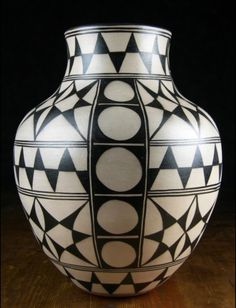 112 Best Native American Pottery Images Native American