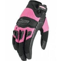 Twenty-Niner Glove Pink