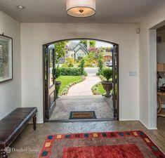 26247 Inspiration Ave, Carmel, CA 93923 | MLS #ML81675883 | Zillow