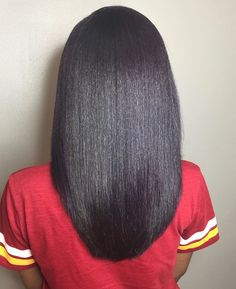ShopJinglesHair Brazilian Straight Virgin Hair Bundles With Closure Inches Unprocessed Remy Human Hair Natural Color,Wholesale Cheap Price Healthy Relaxed Hair, Healthy Hair, Remy Human Hair, Human Hair Wigs, Remy Hair, Love Hair, Gorgeous Hair, Pressed Natural Hair, Natural Hair Silk Press