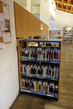 Liquor Cabinet, Portugal, Bookcase, Shelves, Storage, Furniture, Home Decor, Shelving, Homemade Home Decor