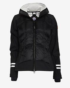 buy canada goose jacket australia