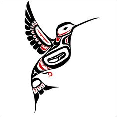 Pacific Northwest Native Art - Yahoo Image Search Results
