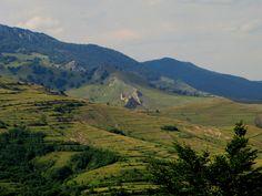 Trascau Mountains Romania, Places To Go, Mountains, Nature, Travel, Naturaleza, Viajes, Destinations, Traveling