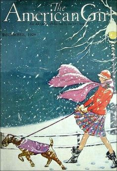 I love everything about this cover, even portrays the wind!
