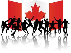 Are You Interested in Getting Service for Immigration to Canada from India? #Immigration #PRVisa #Canada