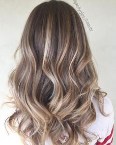 """@kellyglassbeauty on Instagram: """"•SPUN VANILLA•  Painted with @jackwinncolor @thebusinessofbalayage brilliant paint and @framarint…"""""""