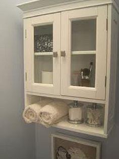 bathroom space saver for smart storage ideas bathroom space saver ikea